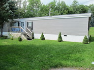 25 Hog Mountain Circle Fleischmanns NY, 12430