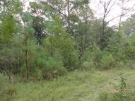 Old River Rd. Vancleave MS, 39565