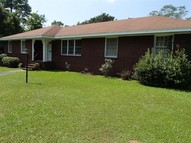 5541 Garrett Avenue North Charleston SC, 29406