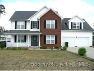 46 Spindale Cameron NC, 28326