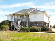 1607 E Ashley Avenue Folly Beach SC, 29439