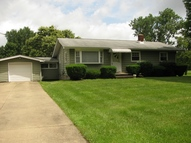 37 Howe Rd. Kent OH, 44240