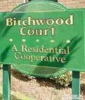 5 Birchwood Ct Mineola NY, 11501