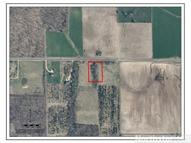 Lot 1  110th Ave Glenwood City WI, 54013