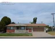 2874 16th Ave Greeley CO, 80631