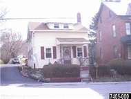 2237 N Sherman St York PA, 17406