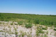 659-Lot 39 West Yellowstone Dr Hebron IN, 46341