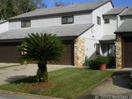 2283 Branchwood Dr New Smyrna Beach FL, 32168
