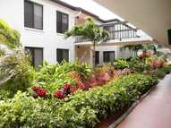 6357 Bahia Del Mar Blvd S # 105 Saint Petersburg FL, 33715