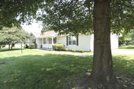 4302 North 17th Street Ozark MO, 65721