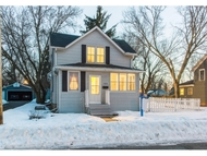 124 Abby Ave Neenah WI, 54956