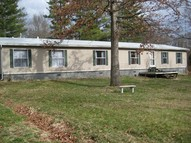 Address Not Disclosed Thompsonville IL, 62890