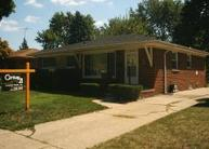 Address Not Disclosed Royal Oak MI, 48073