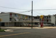 Address Not Disclosed North Wildwood NJ, 08260