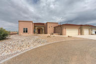 810 Desi Loop Belen NM, 87002