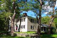 3723 Reservoir Road Ascutney VT, 05030