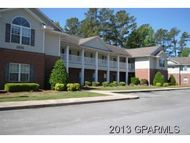 2215 Locksley Woods Drive G Greenville NC, 27858