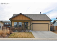 825 Cliffrose Way Severance CO, 80550