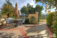 234 Country Club Drive D Simi Valley CA, 93065
