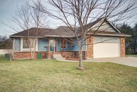 1854 N Terry Lane Andale KS, 67001