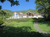 790 Humbug Creek Rd Applegate OR, 97530