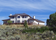 111 Blue Creek Trail Carbondale CO, 81623