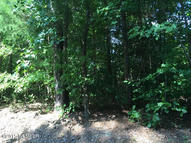 Lot 21 Frances Ln. Fulton MS, 38843