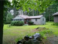 47 Bowman Road Alton NH, 03809