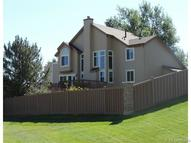 1625 Adobe Place Highlands Ranch CO, 80126