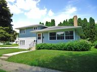 1518 Laurel Ave Janesville WI, 53548