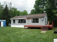 1602 W Clark Rd Two Harbors MN, 55616