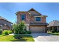 2423 Santa Barbara Loop Round Rock TX, 78665