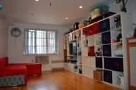 1369 Bay Ridge Ave 1c Brooklyn NY, 11219