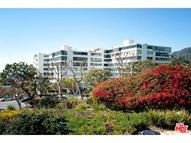 17350 West Sunset 503c Pacific Palisades CA, 90272