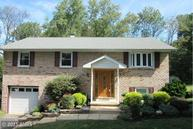 2115 Givenswood Drive Fallston MD, 21047
