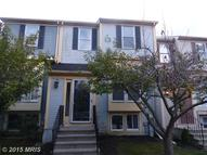6425 Autumn Gold Ct Columbia MD, 21045