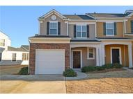 275 River Clay Road 142 Fort Mill SC, 29708
