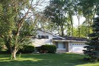 1643 Janet Street Downers Grove IL, 60515