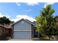 8557 Tejon Way Federal Heights CO, 80260