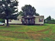 8 Cr 7422 Booneville MS, 38829