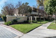 27238 Luther Drive 611 Canyon Country CA, 91351
