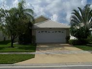 2612 Country Golf Drive Wellington FL, 33414