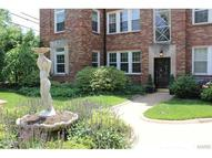 8052 Davis Drive Unit: 80521e Saint Louis MO, 63105