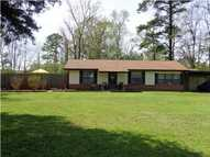 2758 Dutch Bend St Autaugaville AL, 36003