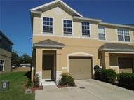 4635 69th Place Pinellas Park FL, 33781