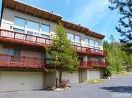 3025 Christmas Valley Road Unit: 12 South Lake Tahoe CA, 96150