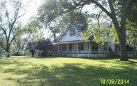 16876 Cr 137 Wellborn FL, 32094