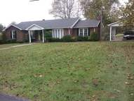 405 Hazy Downs Rd. Raywick KY, 40060