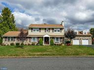 1002 Lakeview Ter Pennsburg PA, 18073
