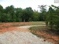 404 Glade Springs Road Little Mountain SC, 29075